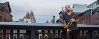 Amir-ElSaffar-Quintet-Project-Page