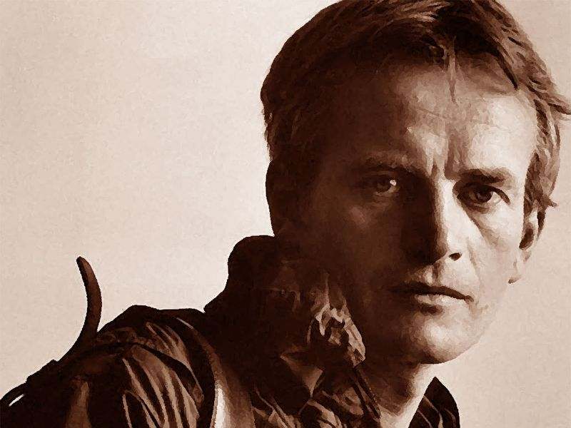 Bruce_Chatwin_1
