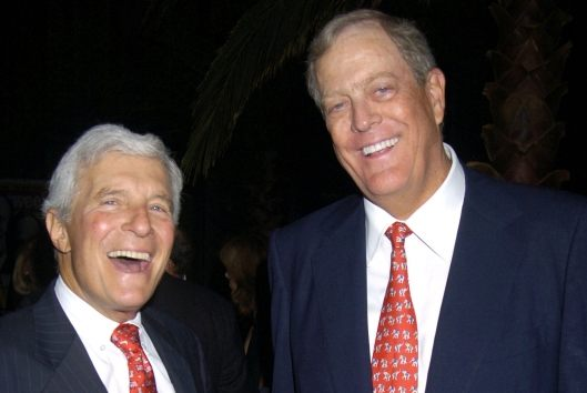 Koch-brothers-feat