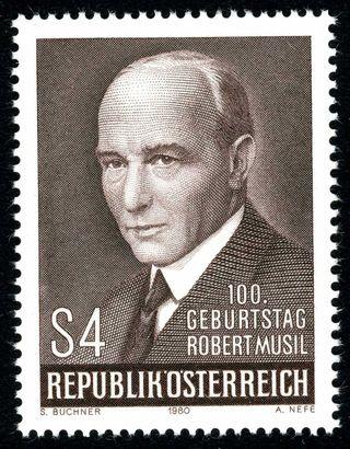AustriaANK1692