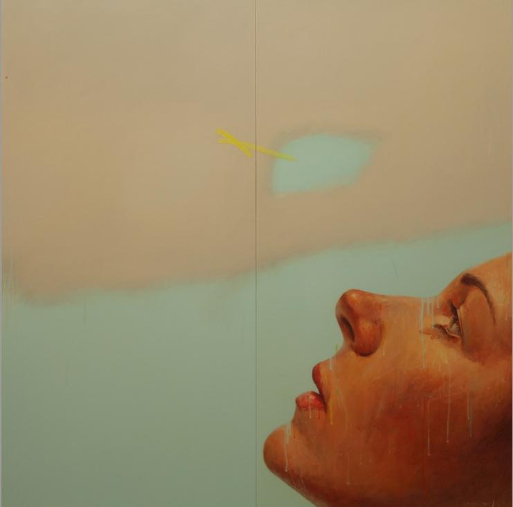 Yury Darashkevich - Tutt'Art@ (5)