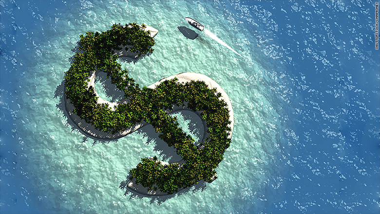 151005095308-offshore-tax-havens-780x439