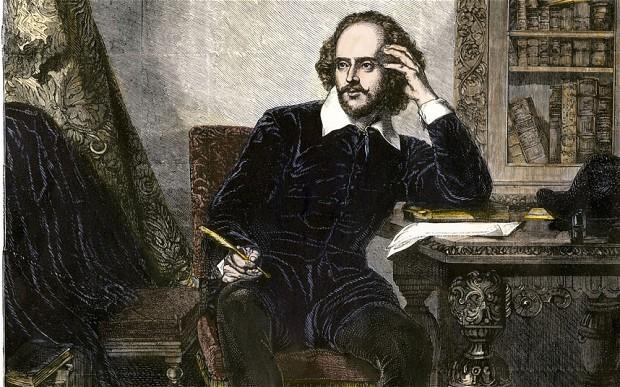 Shakespeare_2338985b