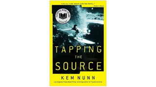 Mj-618_348_tapping-the-source-kem-nunn-50-works-of-fiction-every-man-should-read