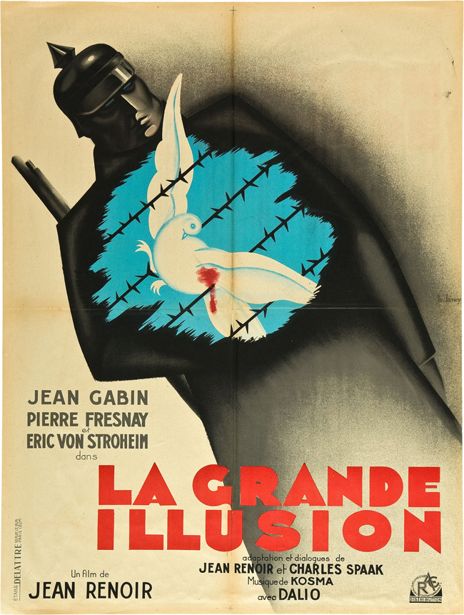 01-La-Grande-Illusion-R.A.C.--R-1946