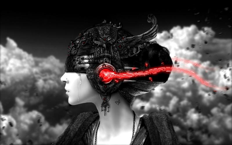 Fantasy-Art-Music