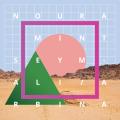 Noura+Mint+Seymali+-+ARBINA.album+cover+(1)