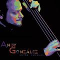 Andy-Gonzalez-Entre-Colegas