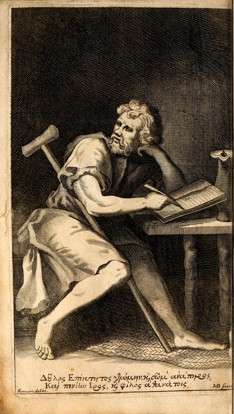 1200px-Epicteti_Enchiridion_Latinis_versibus_adumbratum_(Oxford_1715)_frontispiece