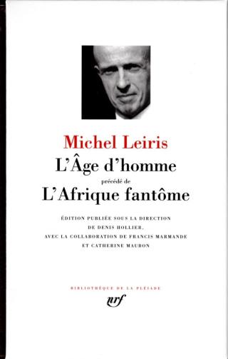 Leiris-1