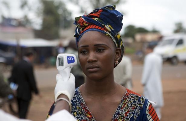 Ebola_guinea_rtr_img_