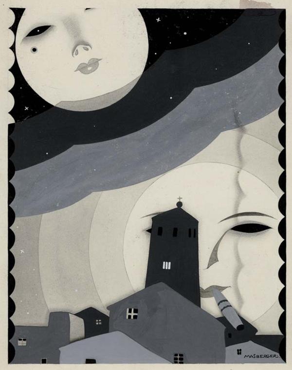 01-Carlos-Masberger-1931-1