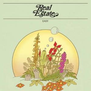 BeattyRealEstate-300x300