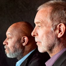 141207-kenny-barron-dave-holland-hero