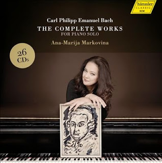 Carl_philipp_emanuel_bach_-_the_complete_works_for_piano_solo