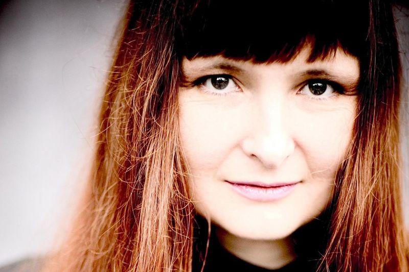 Christina-Pluhar