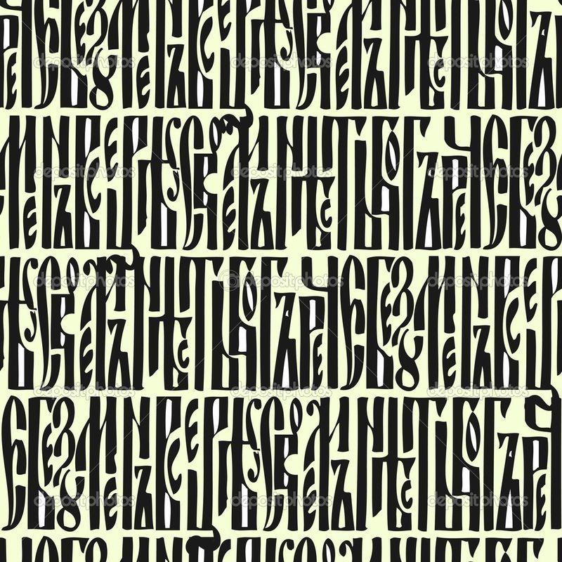 Depositphotos_4900534-Seamless-manuscript-pattern