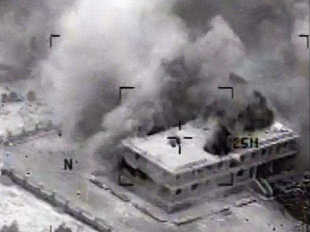 Mideast_syria_airstrikes
