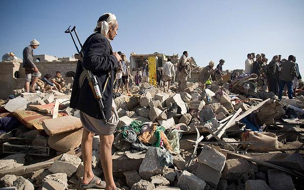 Yemen_-Houthi-Shii_3246238b