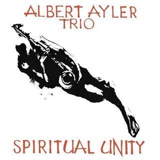 Spiritual-unity2