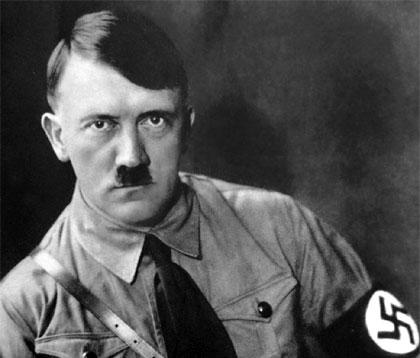 Hitler_adolf_3