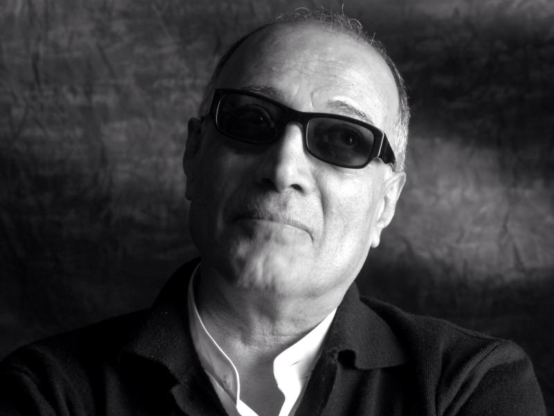 Abbas-kiarostami-1