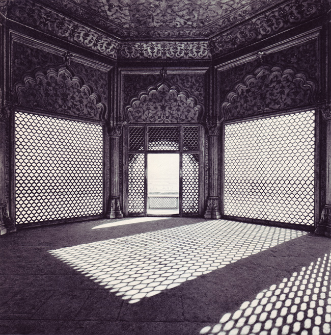 06-islamic-indian_6