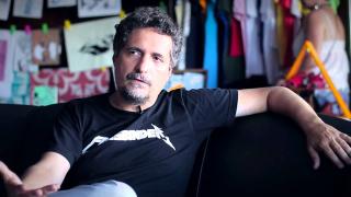 Kleber_mendonca_entrevista