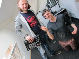 Deep88-und-mathi-für-samstag