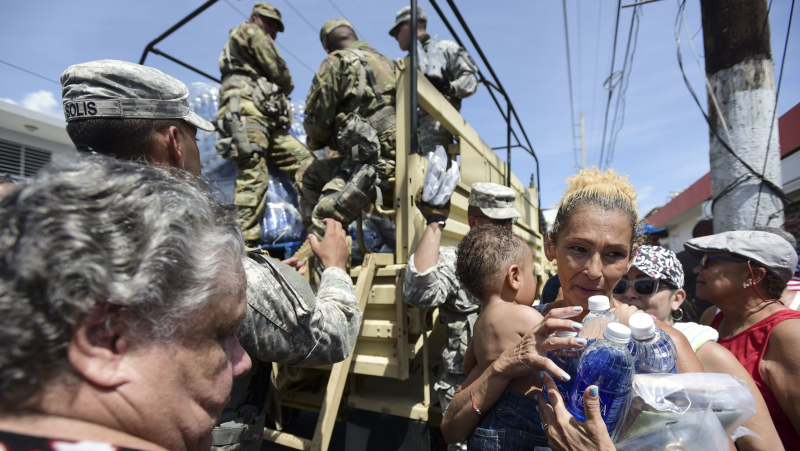 National-guard-helps-in-puerto-rico-e1506443989362