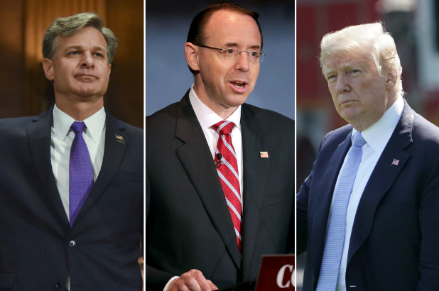 Donald-trump-rosenstein-wray
