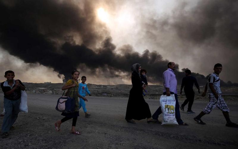 235489-crisis-mosul-iraq-refugee-1438x900