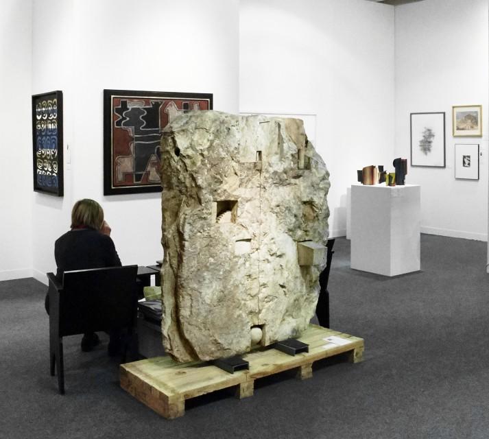 Large_stone