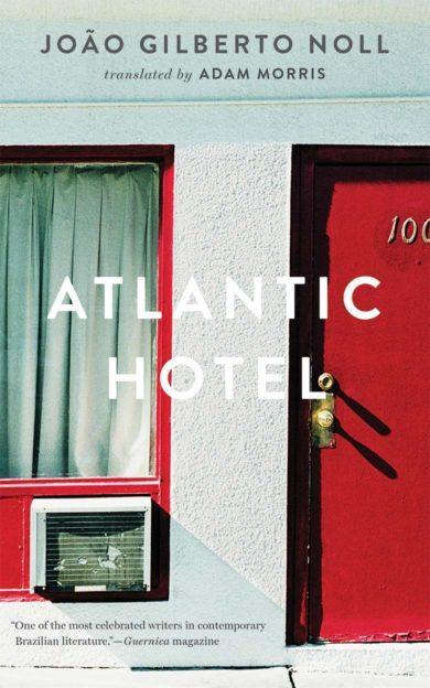 Atlantic-Hotel