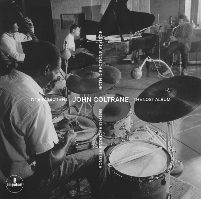 JohnColtrane-TheLostAlbum-LP-1024x1015