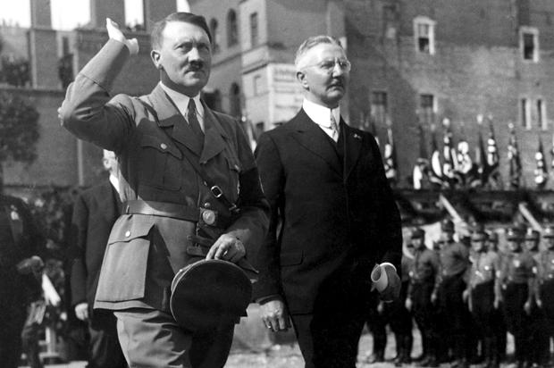 Hitler_schacht