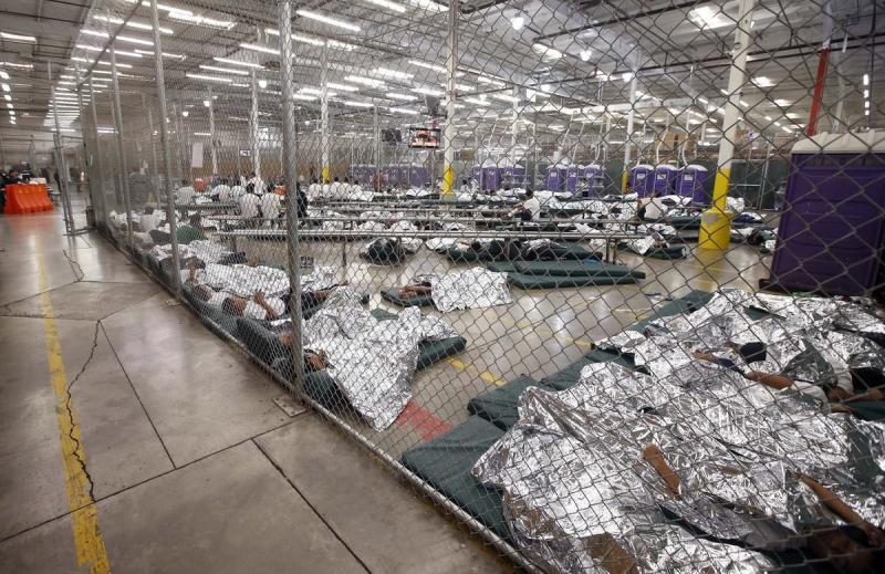 2018018_arizona_immigrant_detention_center-1