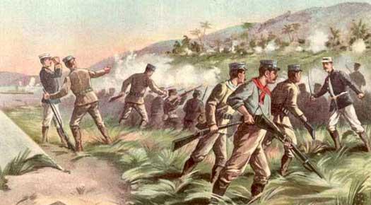 Cuba_SpanishWar1898