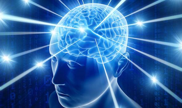 Consciousness-780905