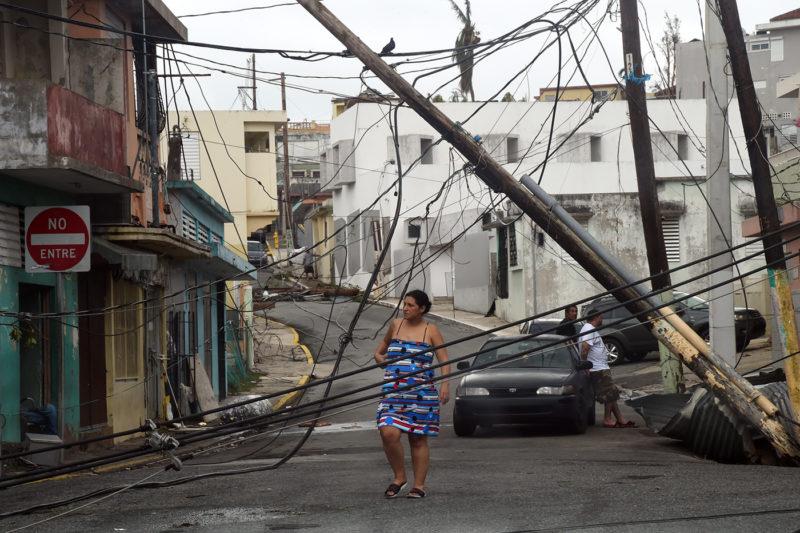 PuertoRicoPower_1400-800x0-c-default