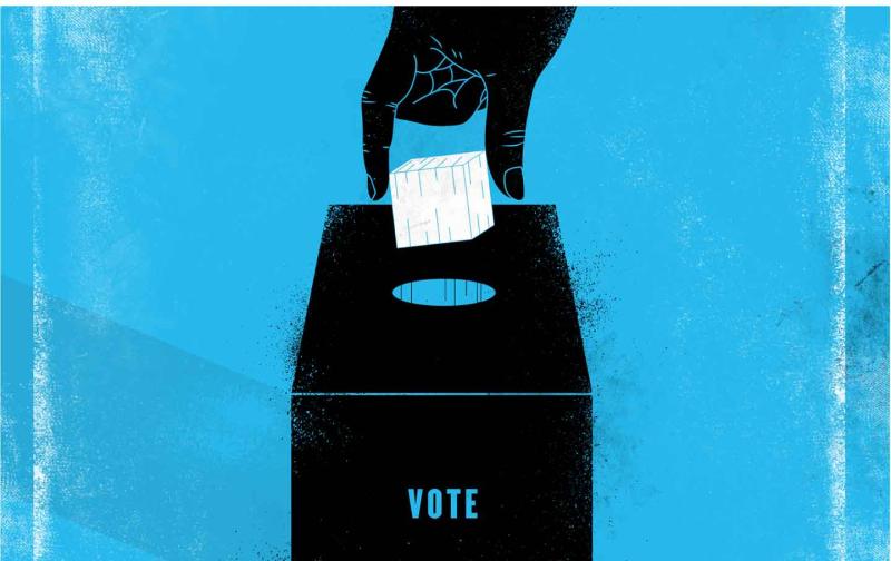Berman_vote_img