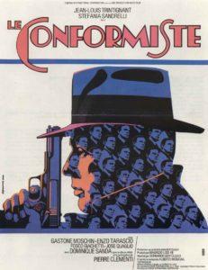 The-conformist-poster-231x300