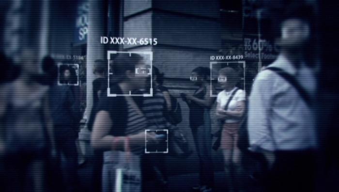 Surveillancepic