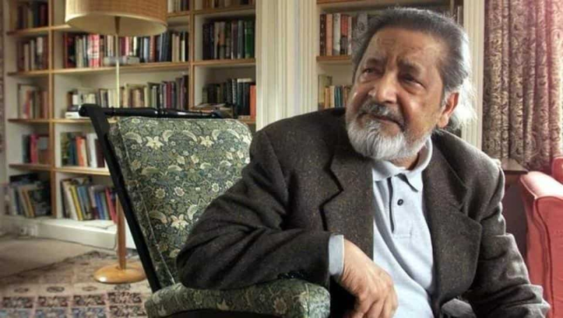 British-author-october-after-naipaul-salisbury-wiltshire_aeb05ed6-9ef1-11e8-8fb2-666c968f5d36