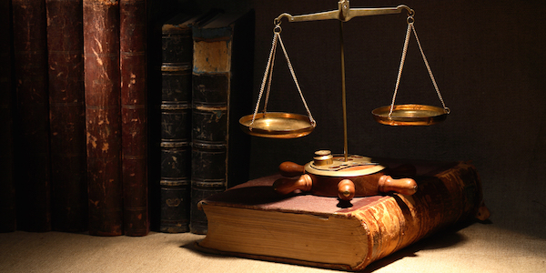 Leaning-out-a-traditional-organization-applying-continuous-improvement-at-HM-Courts-and-Tribunals-Service-in-England-and-Wales