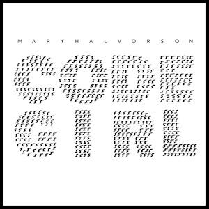 Mary-halvorson-code-girl-album-review