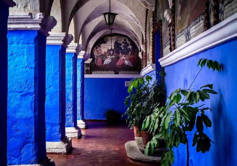 Convento-04684