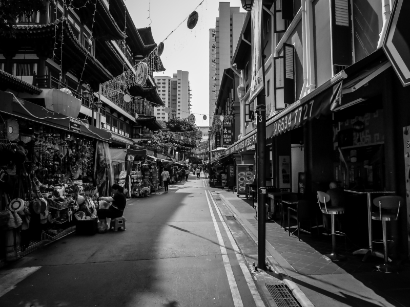 City Sights-1700956