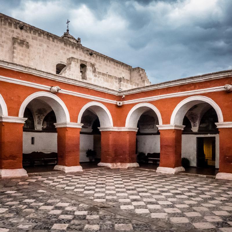 Convento-1680786