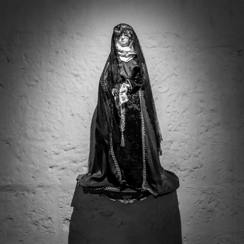 Convento-1680802-2